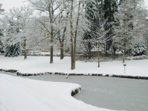 Nerotal-Winter_o