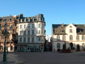 Schlossplatz_o