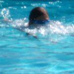 Schwimmer_o