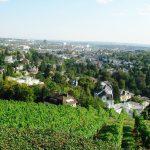 Wiesbaden_o