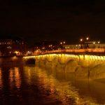 Seinebrücke_o-768x576