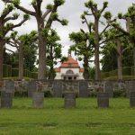 Friedhof_992493184128650_197620090089561460_o
