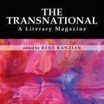 Transnational_o